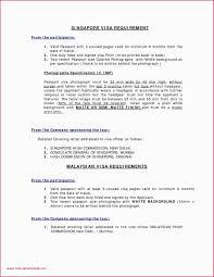 Sample Cover Letter Business Sample Covering Letter Visitor Visa Application Uk New Invitation