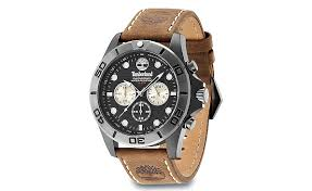 for him timberland mens watches