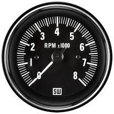 tachometer tachometer p n 82171