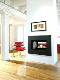 black fireplace paint home depot decorating selection features rectangle firebox and artistic wall painting fire ant
