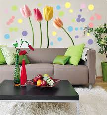 Simple Decoration For Bedroom Easy Diy Home Decor Ideas For Simple Home Decoration Ideas Home