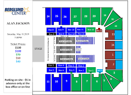 Mccain Auditorium Seating Chart 66 Exact Roanoke Civic Center Seating Chart Concourse