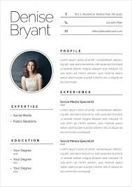 Resume Specialists Resume Format Simple Images All New Resume Examples
