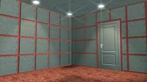 sound proof insulation for walls sound proof insulation soundproofing spray foam soundproof deadening insulating