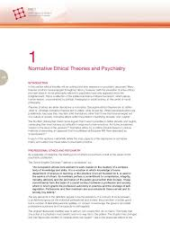 instructional essay topics instructional essayquot anti essaysmar instructional essay topics