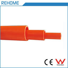 As Nzs 2053 Hot Sale 16mm Size Pvc Electrical Pipe Chart
