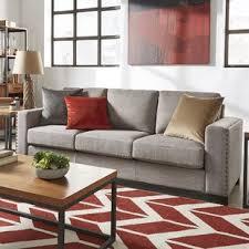 nailhead sectional sofa. Wonderful Sectional Quickview Throughout Nailhead Sectional Sofa E