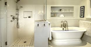Cost To Renovate A Bathroom Mesmerizing Bathroom Awesome Budget Remodeling Bathroom Cost Images Bathroom