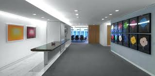 law office design ideas. Law Office Interior Design Ideas Legal Brief New For Small