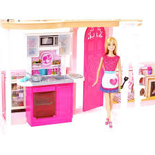 barbie home decor play free online barbie house decoration games