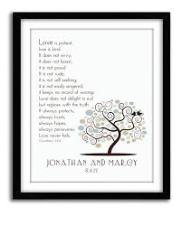 wedding bible verse 1st corinthian 13 customized wedding Wedding Bible Verses Wishes like this item? bible verses for wedding wishes
