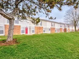 ashton pines apartments townhomes