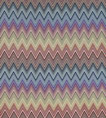 kew fabric by missoni home  jane clayton