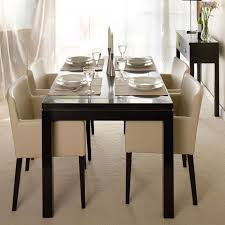 black lacquer dining room furniture. black lacquer dining room furniture