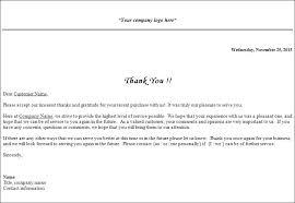Thanks For Offer Letter Ideas Of Subject Line In Resume Lovely Thank You Letter For Job