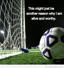Inspirational Soccer Quotes Amazing Best Inspirational Soccer Quotes With Pics Wallpapers