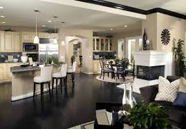 Kitchen Dining And Living Room Design 2 Bedroom Design New In Home Decorating  Ideas Gallery