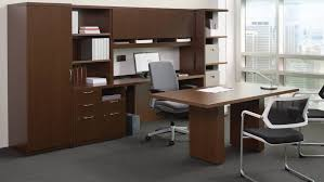 office desks with storage. Delighful Desks Payback Desk System With Office Desks Storage T