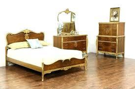 henredon bedroom set – lindseyfrost.me
