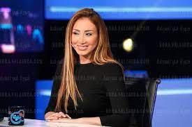 حقيقة اعتزال الإعلامية ريهام سعيد عن الإعلام نهائيا   تعرف على قرارها -  كورة في العارضة