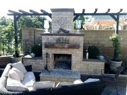 diy outdoor fireplace outdoor fireplace outdoor fireplaces ideas building outdoor outdoor brick fireplace diy outdoor fireplace with tv