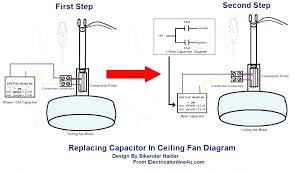 hunter fan remote wiring diagram circuit diagram templatehunter fan remote wiring diagram yellow pink wiring