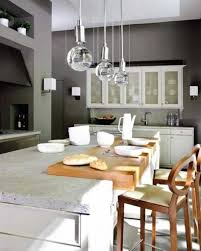 lighting above kitchen sink. Full Size Of Pendant Lamps Single Lighting Over Kitchen Sink Island Peninsula Nightstands With Charming Elegant Above D