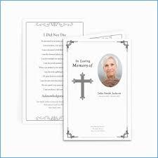 Funeral Cardplate Publisher Program Microsoft Word