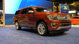 2018 ford autos. Beautiful Autos In 2018 Ford Autos