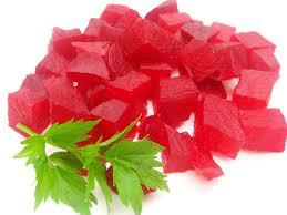 Imagini pentru sfecla rosie