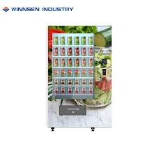 Mechanical Vending Machines Magnificent China Self Smart Mechanical Digital Vending Machine China Toy