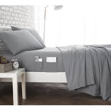 shallow pocket fitted sheets. Delighful Fitted Quickview Inside Shallow Pocket Fitted Sheets