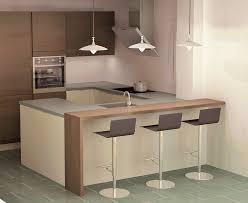 Kitchen Design London Aberdeen Kent Kitchen Designers Online UK Adorable Kitchen Design Services Online