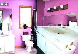 dark purple bathroom rugs bath set plum rug dar