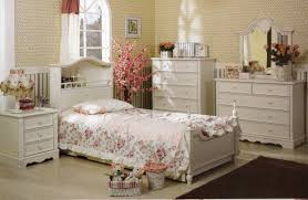 bedroom in french. Two Toned Dresser Under Tv French Country Bedroom Decor Custom Panel Brown Patterned Window Treatment Black Metal Frame Ideas Stone Wall In S