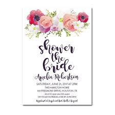 60 best wedding invitations, cards, table numbers images on Editable Pdf Wedding Invitations editable pdf bridal shower invitation diy shower the bride purple watercolor flowers instant download downloadable editable wedding invitations