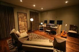 Pretty Room Music Room Idea Pretty Bear Cave Pinterest Room Ideas