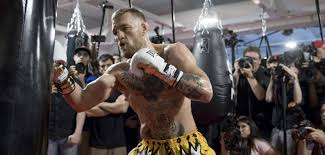 heavy bag workouts drills to improve
