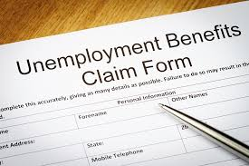 can you collect unemployment when you quit your job unemployment benefits