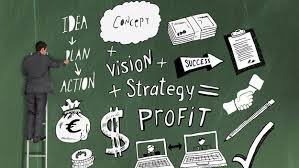 Startup Costs To Consider When Starting A New Business Cbs