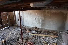 helitech waterproofing and foundation repair. Wonderful Repair Waterproofing A New Foundation Inside Helitech And Repair