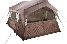 Multiple Room Tents Field Stream Wilderness Cabin 10 Person Tent Dicks Sporting Goods