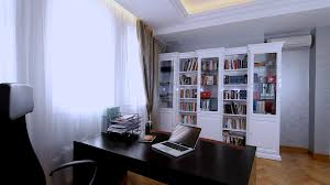 home design and decoration. Luxury Apartment Interior. Work Room. View Showcase Of Modern Elegant Interior Design Decoration Area Living Rooms In Stylish Home And I