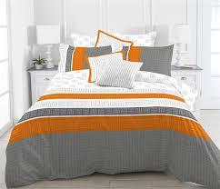 king size comforter sets australia   Graysonline & Printed Quilt Cover Set Saldanha - KING Adamdwight.com