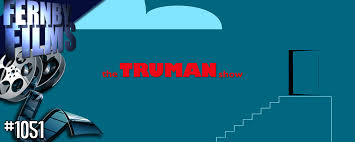 truman show themes essay the truman show themes essay