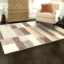 8 by 8 area rug 6 x 8 area rugs superior modern area rug x 6