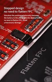 iCharger Batarya Şoklama Cihazı Güvenli Alışveriş, Aynı Gün Kargo