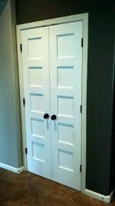 bifold closet doors for sale. Barn Closet Doors Door Ideas For Living Room Bifold Bi Fold Sale O