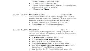 Resume Templates Medical Technologist Resume Sceneups