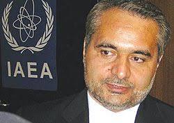 Image result for حسین موسویان